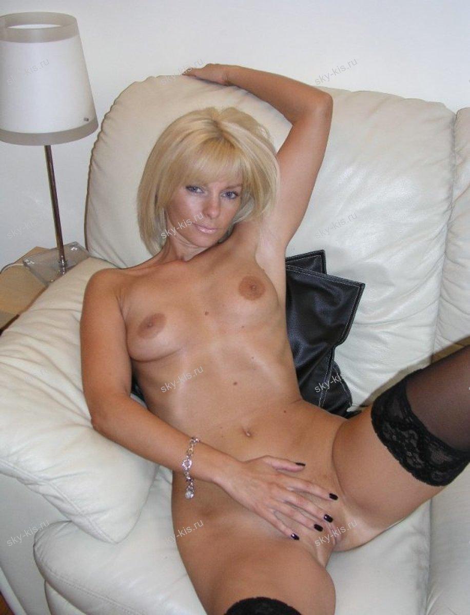 порно худых женщин за 40